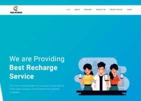 indiarecharge.co.in