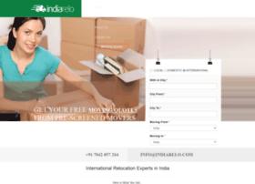 indiarelo.com
