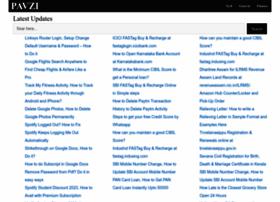 indiaresult2015.com