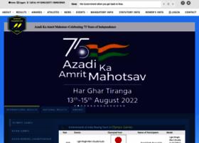 indiarowing.com