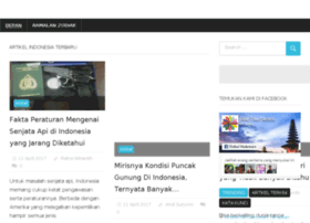 indiarticles.in