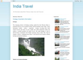 indiasafar.blogspot.in
