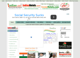 indiasclassifieds.com