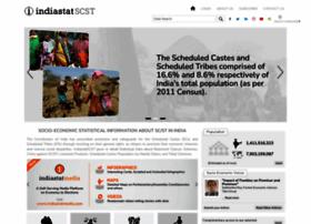 indiascststat.com
