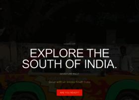 indiascup.com