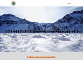 indiasindependenceday.com