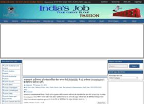 indiasjob.com