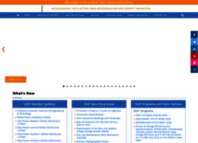 indiasmartgrid.org