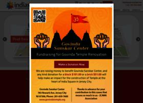 indiasquare.org