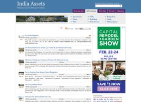 Indiassets.com