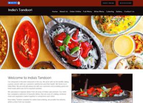 indiastandoori.net