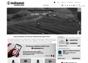 indiastat.com