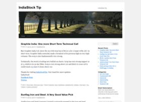 indiastocktip.wordpress.com