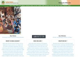 indiasudar.org