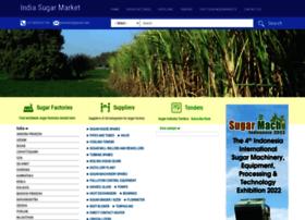 indiasugarmarket.com