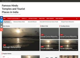 indiatemplesinfo.com