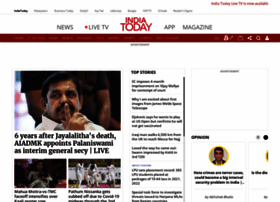 indiatoday.com