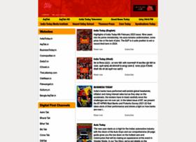 indiatodayimages.com