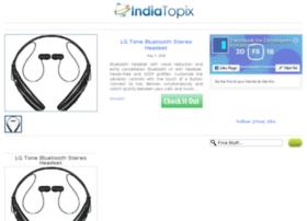 indiatopix.com
