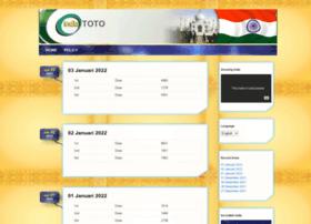 indiatoto.com