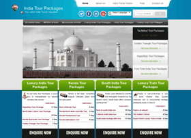indiatour-packages.net