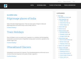 indiatourinaut.com