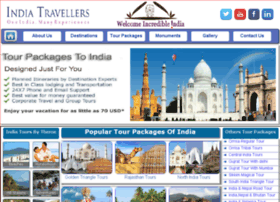 indiatourismexpert.com