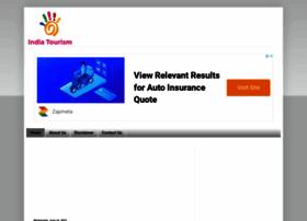 indiatourismlocation.blogspot.in