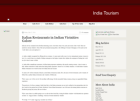 indiatourismonline.blogspot.com