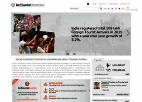indiatourismstat.com