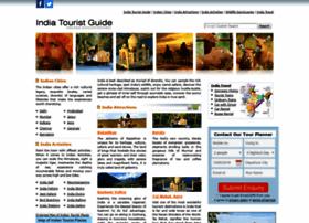 indiatouristguide.com