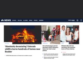indiatouroprtr.newsvine.com