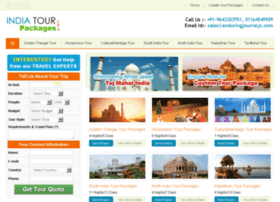 indiatourpackages.net.in