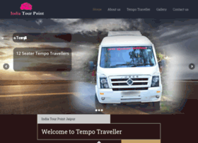 indiatourpoint.com