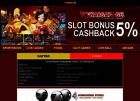 indiatoursguide.org