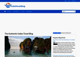 indiatravelblog.com