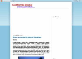 indiatraveldirectory.blogspot.com