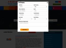 indiatravelforum.com