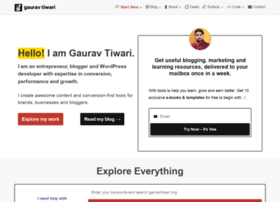 indiatravelnext.com