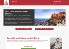 indiatravelplan.co.uk