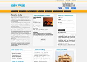 indiatravelportal.com