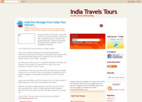 indiatravelstours.blogspot.com