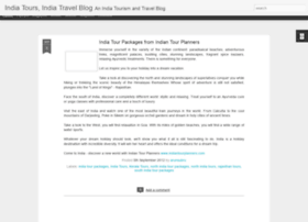 indiatravelstours.blogspot.in