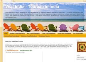 indiatraveltours-visitindia.blogspot.com