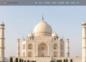 indiatravelwithus.com