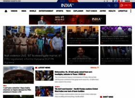indiatvnews.com