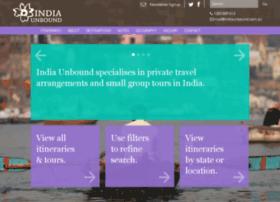 indiaunbound.net