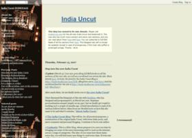 indiauncut.blogspot.com