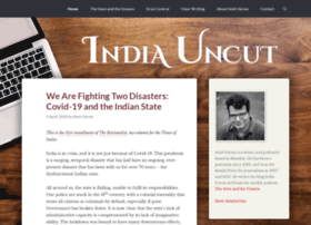 indiauncut.com