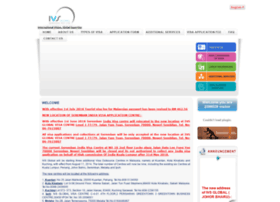 indiavisa.com.my